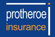 Protheroe Insurance